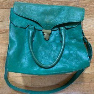 Madewell RARE lovelock handbag